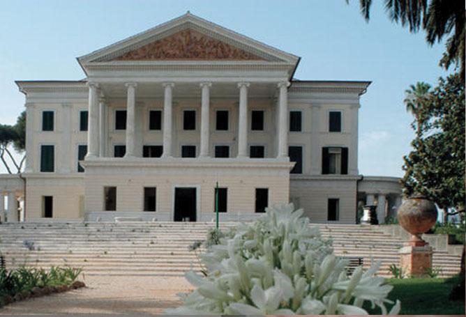 casino_principi_villa_torlonia