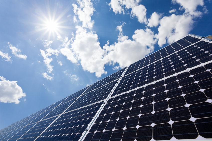 energie_alternative