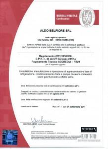 certificazione-f-gas002