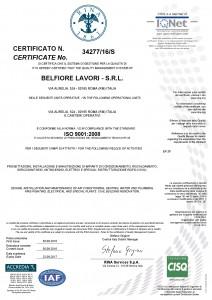 iso-9001-belfiore-lavori-srl-001