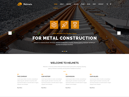 metal_construction